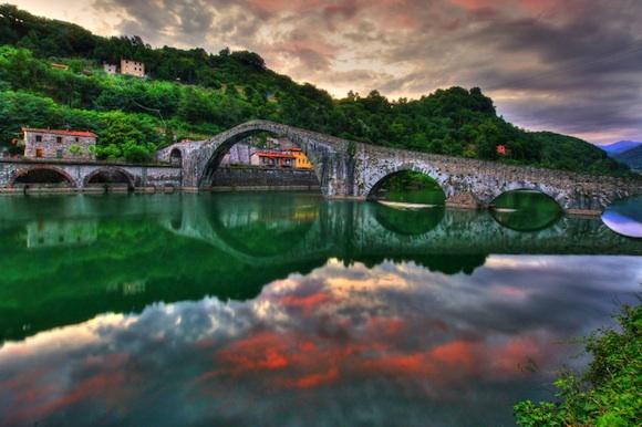 miniDSC02121_ponte_del_diavolo.jpg